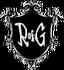 RoG icon