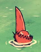 Спящая морская гончая