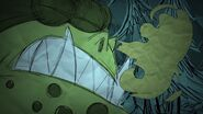 Toadstool Closeup ANR P2 Trailer