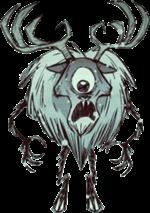 Deerclops ib