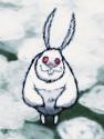 Bunnyman Do Want