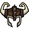 Nox Helmet Icon