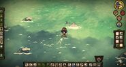 Shipwrecked 043