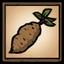 Сладкий картофель настройка