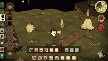 Dont-starve-01.w800-1-