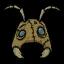 Муравьиный шлем