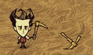Dontstarve steam 2013-07-06 13-53-20-080