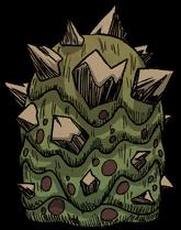 Gò Sên Rùa