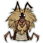 ANR silhouette beta 8 2