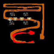 BQ strategy (alai's2)
