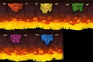 Forge Banner Variants