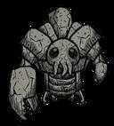 Каменный лобстер
