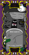 DarkTaro SosiskaKi&Mr.BaneVader