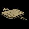 Ash Address Plaque Icon
