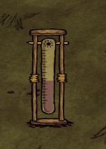 Dontstarve steam 2013-06-01 16-58-22-613