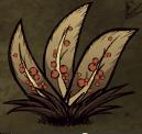 Nouveau Buisson à baies InGame