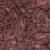 Purple Runic Turf Icon