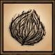 Tumbleweed Set