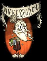 300px-Wickerbottom