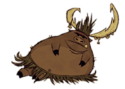 180px-Pig King