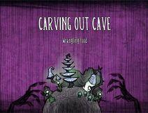 300px-CaveLoading