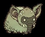 150px-Winter Koalefant