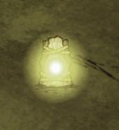 169px-Lanternon
