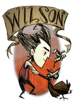 วิลสัน