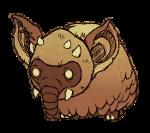 150px-Koalefant