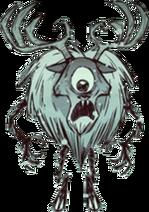 150px-Deerclops ib