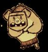 100px-Pig