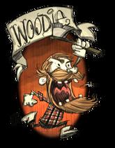 200px-Woodie