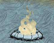 180px-Fire Pit closeup