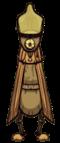 60px-Clockwork Bishop