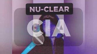 Nu-Clear (Audio-Mix)