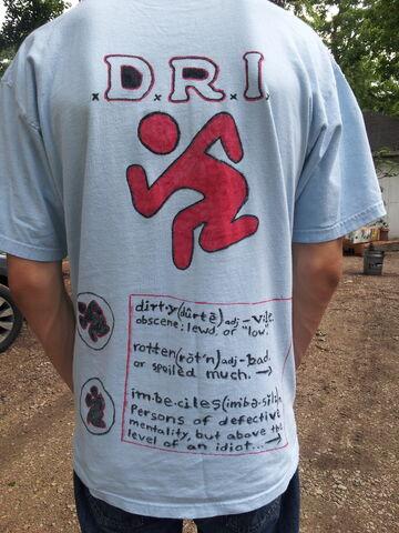 File:Deffinition T-Shirt.jpg