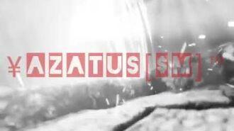 Yazatus-sm-