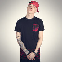 Shotty Horroh