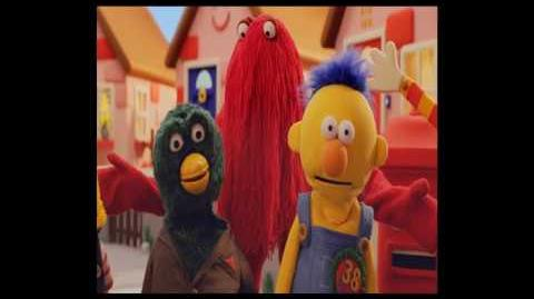 New DHMIS Pilot Images! Matt Discusses Theorizes