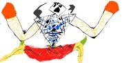 Drawing (12)