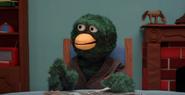 Duck Guy DHMIS 4