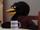 Duck Guy