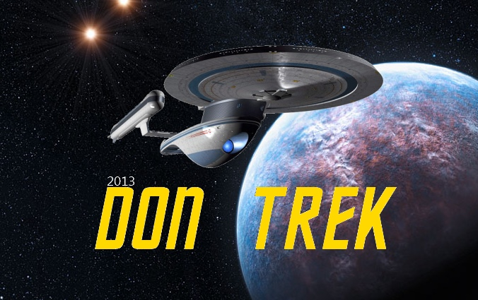 Don Trek 69 title 2