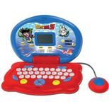 Laptop-dragonball-z