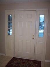Old-front-door-from-inside