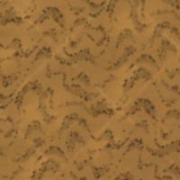 Darń mokradeł na mapie (DSS)