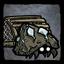 Krab lądowy (Gorge)
