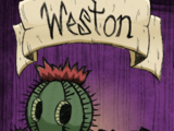 Weston (mod)