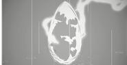 Gęsiołoś (DLC)