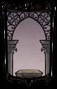 Classy Archway Portrait